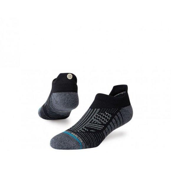 Stance Athletic Ankle Tab Socks X-Large 14-16